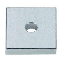 Permanentní magnet hranatá N35M 1.21 T Max. pracovní teplota: 100 °C