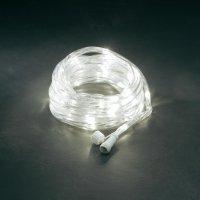 Rozšíření svítícího řetězu Konstsmide, 24 V, 5 m
