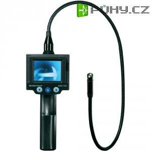 Endoskop Basetech BSK-100, sonda Ø: 9,8 mm, délka 59 cm