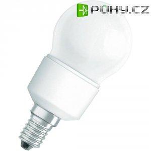 LED žárovka Osram DECO E14, 2 W, teplá bílá