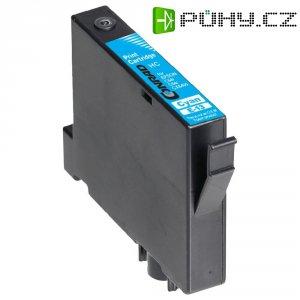 Neoriginální cartridge CE-E-13odpovídá EPSON T044240 cyan