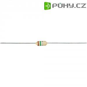 VF cívka Fastron SMCC-180K-02, 18 µH, 0,58 A, 10 %, SMCC-180, ferit
