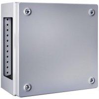 Uzvírací systém Rittal SZ 1593000, 1 ks