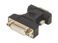 Redukce VGA - DVI VALUELINE VLCP32901B