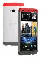 HTC HC C840 zadní kryt pro HTC One (M7)