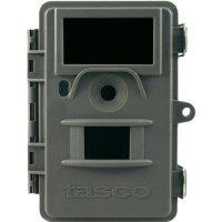 Fotopast Tasco 6 Mpx, IR, 720 x 400 px, 119422
