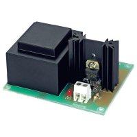 Modul proudového zdroje 12 V/500 mA (sestaveno