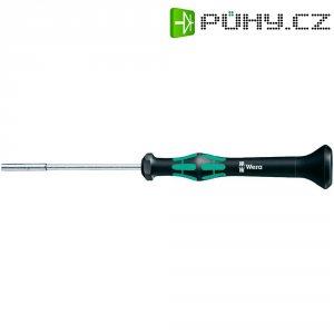 Šestihranný nástrčný klíč Wera, 2 mm