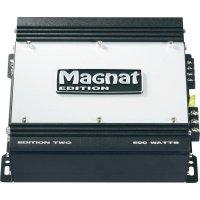 Koncový zesilovač Magnat Edition Two, 2x 150 W