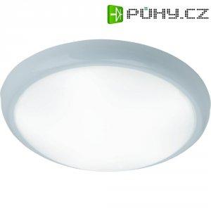Stropní LED svítidlo Brilliant Vigor, G94131/05, 1x 15 W, studená bílá