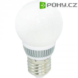 LED žárovka, 8632c36a, E27, 1,8 W, 230 V, 88 mm, teplá bílá