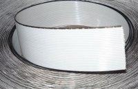 Kabel plochý XSA 26x0,375-1,25