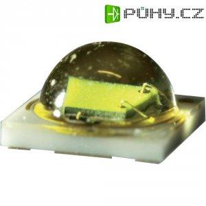 HighPower LED Seoul Semiconductor, SZ5-P0-W0-00/A, 350 mA, 3,2 V, 120 °, chladná bílá