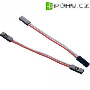 Sada 10 propojek SLV pro LED pásky