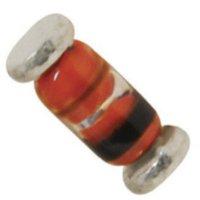 Schottkyho dioda Diotec LL103C (SOD-80C MINIMELF), I(F) 200 mA