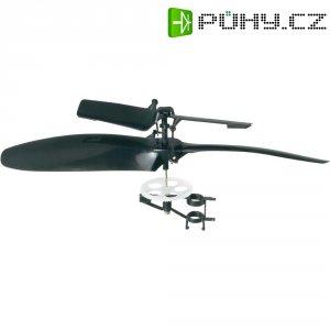 Hlavní rotor Silverlit, černá