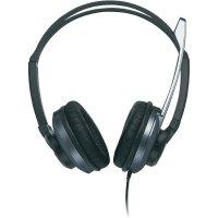 Headset Trust HS-2800