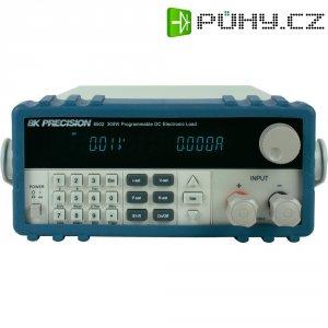 Elektronická zátěž BK Precision BK-8502, 0.1-500 V/DC / 1 mA-15 A