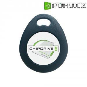 Chip Transponder Chipdrive Touch&Go, 1 kBit, S322172, 25 ks