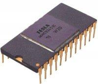 MHB93451C PROM 1024x8bit., DIL24