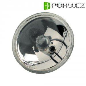 Bodová žárovka GE PAR 36, G5.3, 30 W