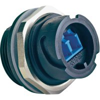 Konektor optických vláken IP67 Conec, 17-300380
