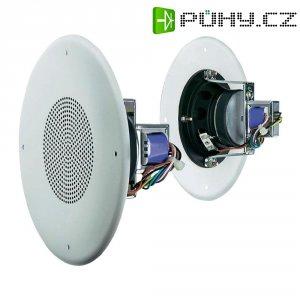 Vestavný stropní reproduktor JBL CSS8004, 90 dB, 15/30 W, bílá