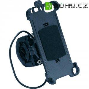 Držák na řidítka pro iPhone 5