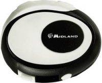 Headset Midland BT Ski