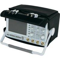 Ochranné pouzdro Hameg HZO90 pro osciloskopy