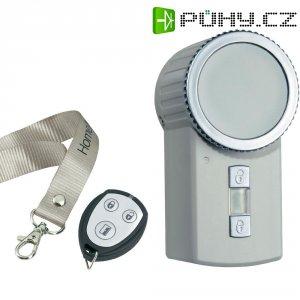 Kompletní souprava Keymatic® HM - bílá