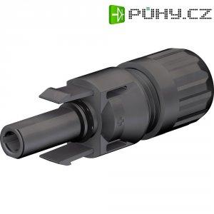 Fotovoltaická zástrčka MultiContact PV-KST4/2,5I-UR