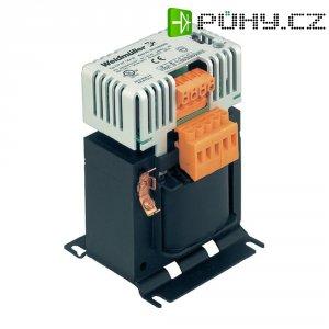 Spínaný napájecí zdroj Weidmüller Compactpower, 72 W, 24 V/3 A