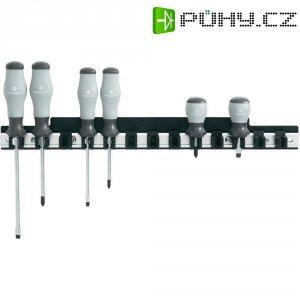 Hliníková lišta pro šroubovákyToolcraft 886887, 435 mm x 48mm