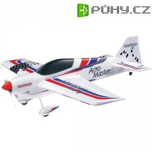 RC model letadla Multiplex AcroMaster BS, 1095 mm, stavebnice