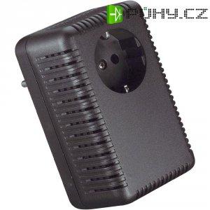 Omezovač náběhového proudu FG Elektronik 12-G, 12 A, 2,7 W