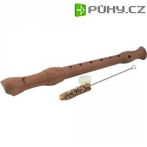 Zobcová flétna Ahorn-Holz C-Sopran