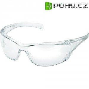 Ochranné brýle 3M Virtua, VIRTUAA1, šedá