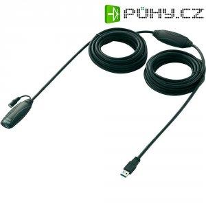 Repeater USB 3.0, délka kabelu 10 m