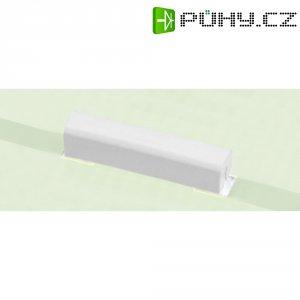 SMD Reed senzor PIC PRX2123, -40 až +125°C °C, 30 V/DC, PRX2123