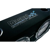 Subwoofer Magnat Edition BP 230, 800 W