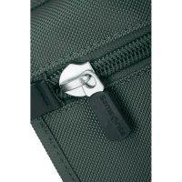 "Brašna pro notebook Samsonite Avior Bailhandle Small 40,6 cm (16\"") Magnesium, šedá"