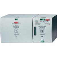Akumulátorový modul na DIN lištu EA Elektro-Automatik, 36940112, baterie unit