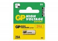 Baterie 29A alkalická GP