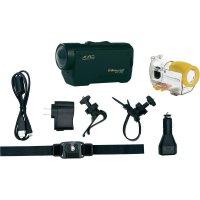 Akční kamera Midland Xtreme Action XTC 300 FullHD