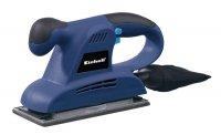 Bruska vibrační BT-OS 280 E Einhell Blue