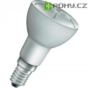 LED žárovka Osram R50, E14, 3,9 W, 230 V, 85 mm, studená bílá