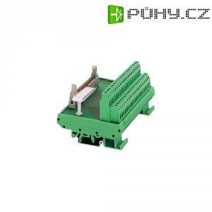 Patice Phoenix Contact FLKM 50 (2281089), 0,2 - 4 mm², 50pól., na montážní lištu