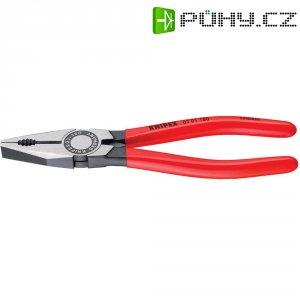Kombinované kleště Knipex 03 01 200, 200 mm