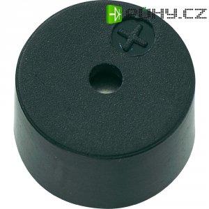 Magnetický bzučák s elektroniksérie KPX
